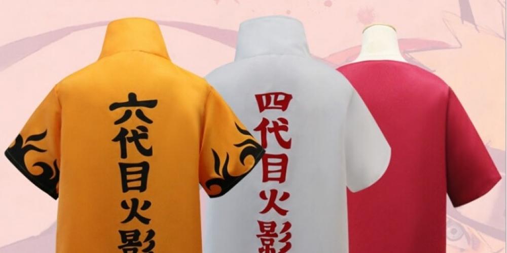 #otakugirl #japanese #swordartonline Naruto Kakashi Hatake Cosplay Cloak