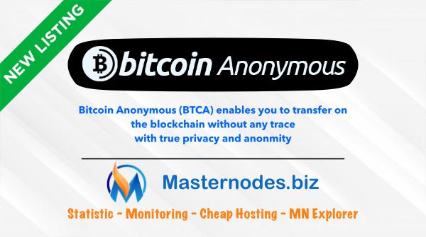 ingyenes bitcoin farm