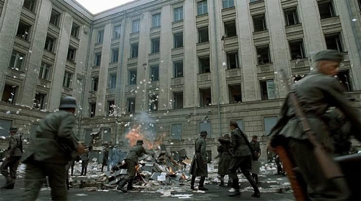 やはり公務員たるもの近代国家有終の美であるところのダイナミック文書廃棄はやりたいですよね