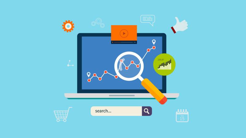 Using #Search #Data To #Explain #Media Impact