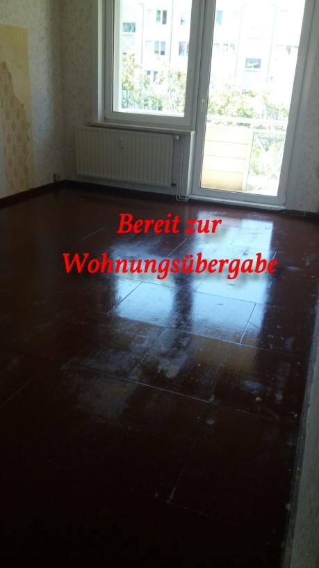 Wohnung bereit zur Übergabe 🤓    #wohnungsübergabe #wohnungsberäumung #wohnungsauflösung #arbeit #work #potd #greifswald #greifswaldhelfer