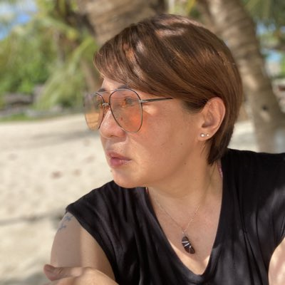 Ka hot este ka init oi!☀️☀️☀️  First taste of #summer at San Remegio, #cebu #Philippines   #NewProfilePic