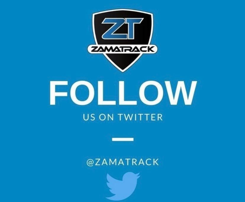 Visit Zamatrack on our socials for all specials and information on our products #marketing #socials #security #holisticsolutions #technology #safety #management