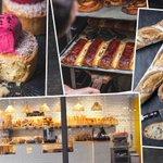 Image for the Tweet beginning: La Boulangerie Mayer ouvre une