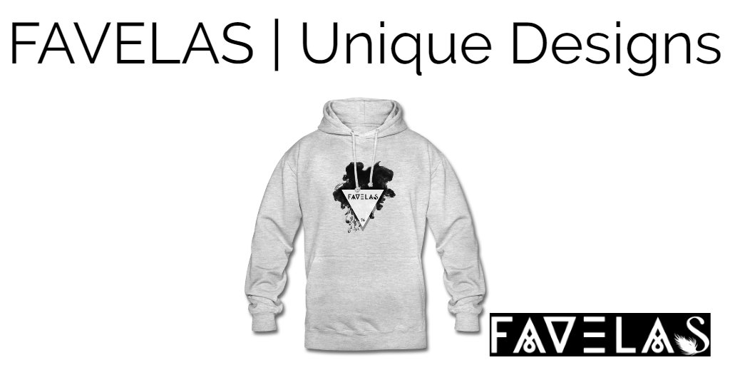 Unique things for unique people ! FAVELAS | Unique Designs  SALE 60% OFF:    #dance #party #riofunk #queen #urbano #latin #brasil #hits #clubbing  #dembow #sale #off #tshirt #hoodie #cap #fashion #wear #favelas #unique #designs #gal #trends #ladies