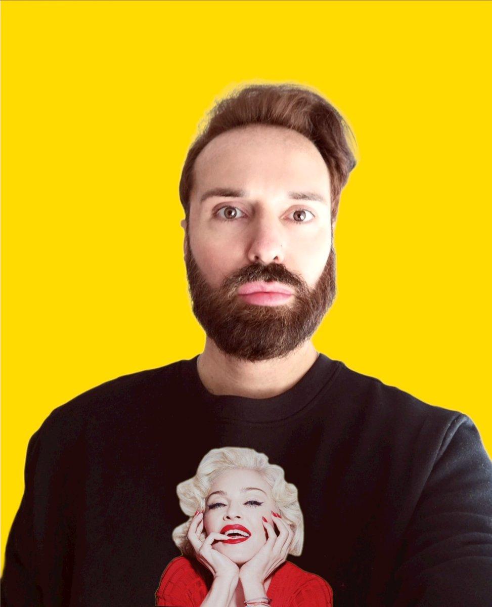 Gmorning 🧔🏻#ruiaires #artvsartist #lisbon #airestalks #celebrityStylist #ruiairesrunway #fashion2aires #portuguesemodels#smile #fun #happy #loveislove #love #me #fashion #artist #instalove#selfie #friends #instadaily #art 🧿