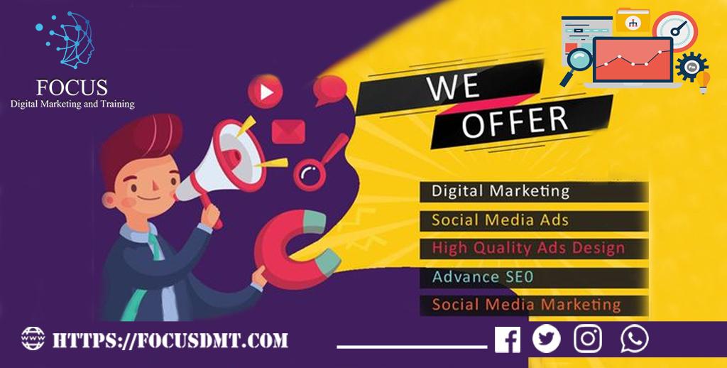 Visit Our Website:   #christmas #covid #onlinestore #digitalmarketingtips #startup #bhfyp #socialmediamarketing #art #graphicdesign #design #illustration #artist #creative #drawing #artwork #graphicdesigner #graphics #logo #designer #sketch #photoshop
