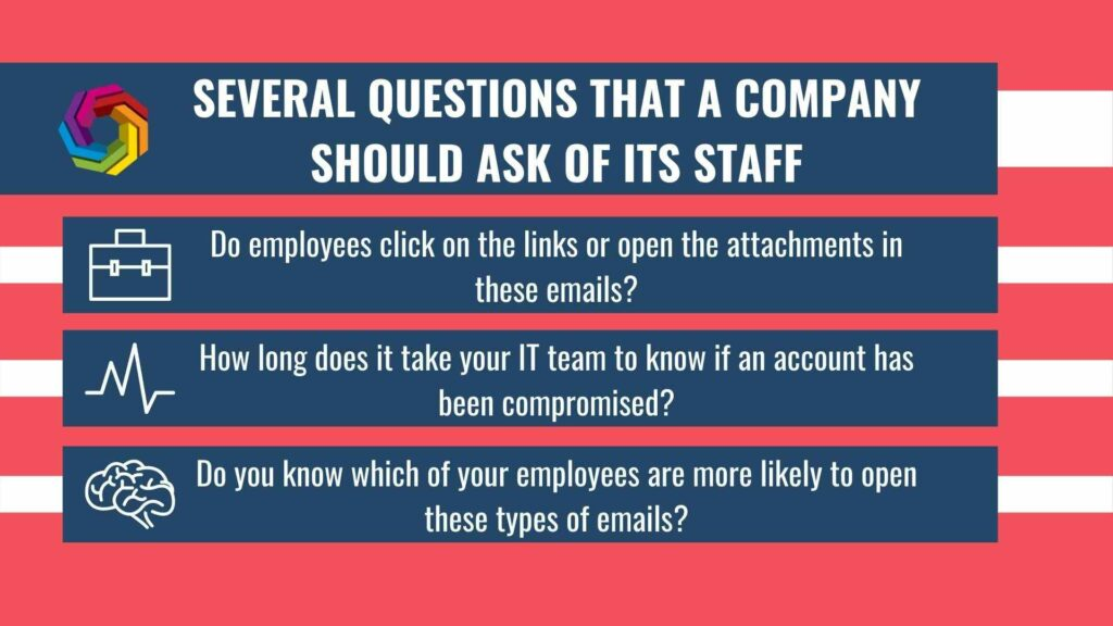 Replying to @keepnetlabs: How Can You Protect Your Company Against Phishing Attacks?    #databreach #malware #ransomware #emailsecurity #datasecurity #iot #covid19 #CISO #apple #cybersecurity #hacking #technology #infosec #Fraud #tech