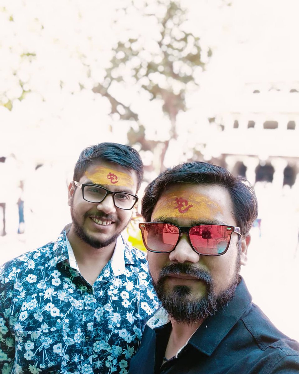 #mahakal #mahadev #shiva #bholenath #harharmahadev #shiv #ujjain #mahakaleshwar #bhole #bholebaba #kedarnath #lordshiva #om #india #mahakaal #omnamahshivaya #shivshankar #mahadeva #temple #jaimahaka  #friendship #friends #instagood #bestfriends  #instagram #life #friendsforever