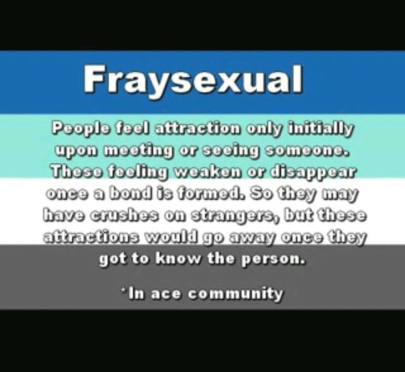 """@neopronoungay Goofy LMFAOOO nigga I'm #superstraight if niggas can be """"demigirls"""" and """"gender fluid"""" and """"fraysexual"""" I'm super straight."""