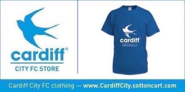 Huddersfield 0 CARDIFF 0 The unbeaten run goes to 11 under Mick McCarthy  #HUDCAR #cardiff #ccfc  👉 https://t.co/DXKsTSCw2D https://t.co/FnsaMss5CK