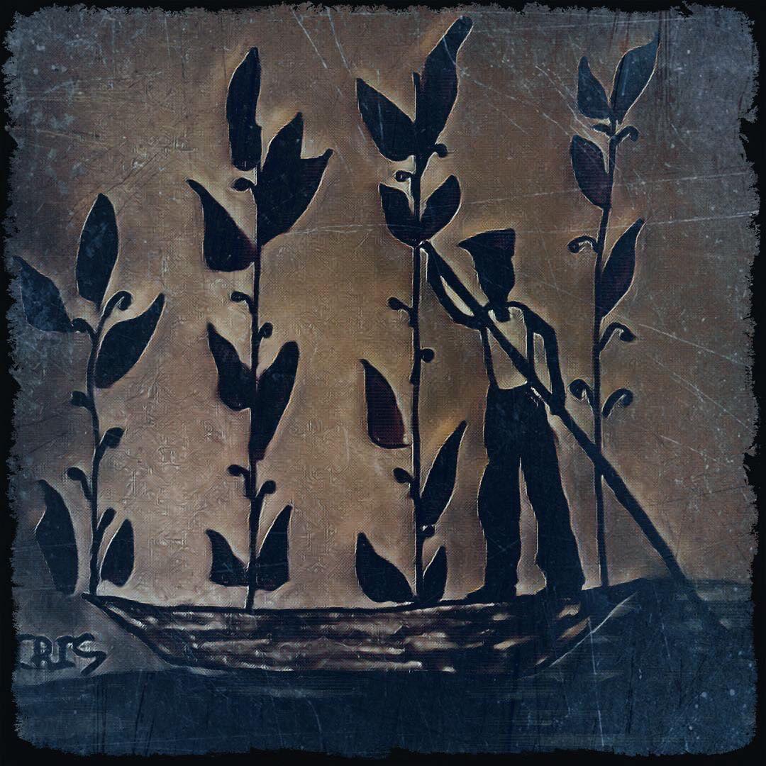 The Life Journey, painted by @IRISUNART #irisunart #art #artistic #artist #arte #artsy #arts #painting #paintings #paint #watercolor #watercolors #instartist #instalove #instalike #galleryart #onlinegallery #fineart