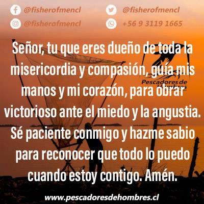 #Oración  Por Favor comparte esta bendición  #Arica #Iquique #Atacama #Antofagasta #Copiapo #Coquimbo #LaSerena #Valparaiso #RMetropolitana #Ohiggins #Maule #BioBio #Araucania #LosRios #LosLagos #Aysen #Magallanes