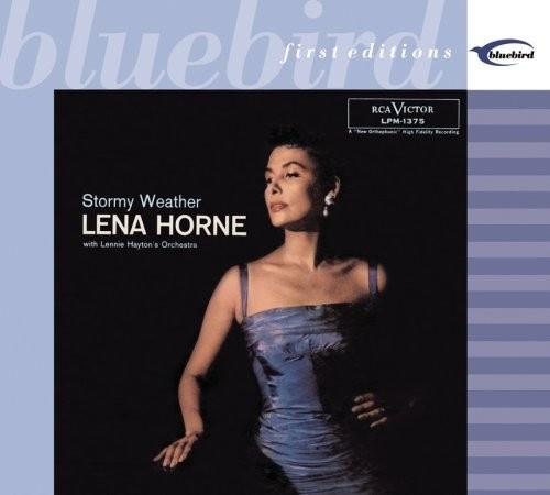 #SaturdayMotivation - #PhatzRadio - Classic and Smooth Jazz #SmoothRadio #PhatzNewsRoom #JazzMood #WomenHistoryMonth  #WeekendVibes #LenaHorne