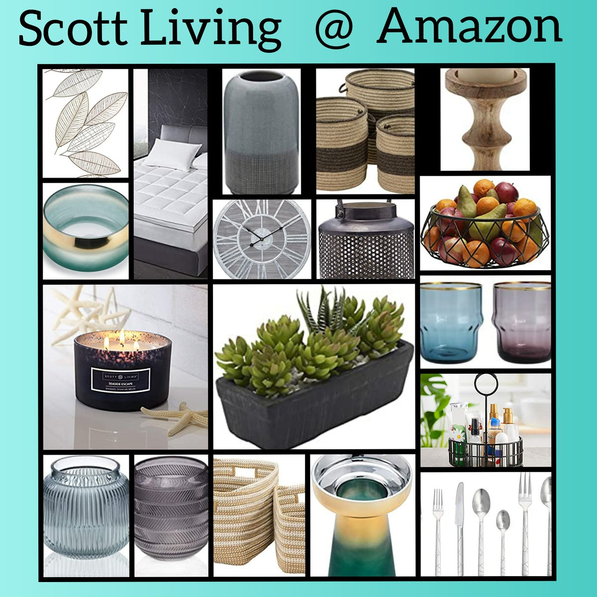 Shop here today for Quality Products at great prices #Saturday #SaturdayMorning #SaturdayKitchen #SaturdayMotivation #amazing #businessowner #goodmorning #Twitter #instagood #instadaily #Trending