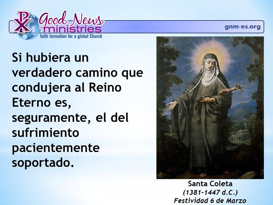 Más citas de Santos para tu inspiración:   #jovenescatolicos  #catholic #jesuscristo #cristo #oracion #iglesiacatolica  #misericordia #salmos #catolica #catolicismo #virgenmaria #católicos #eucaristia #iglesiacatolica #santamissa