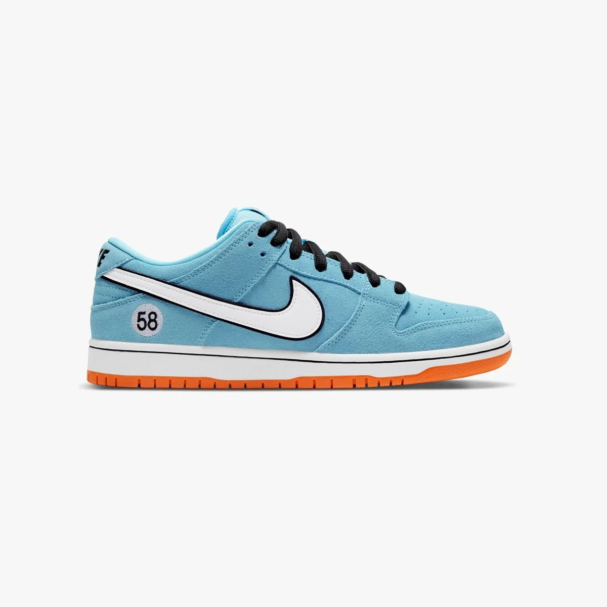 SNS online raffle live for the Nike SB Dunk Low Pro