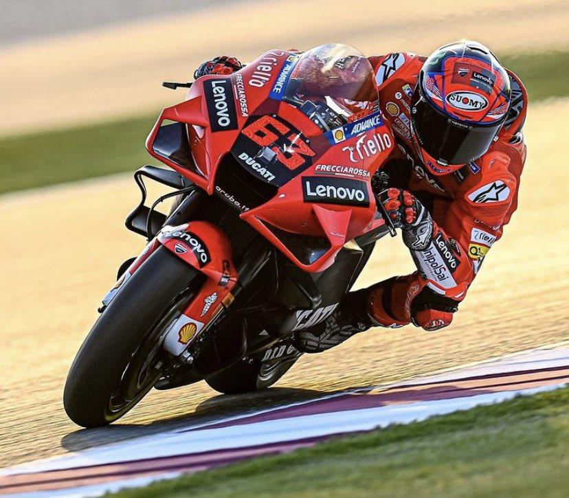 Moto GP 2021 - Page 2 Evz0gaHWQAEcsEb?format=jpg&name=900x900