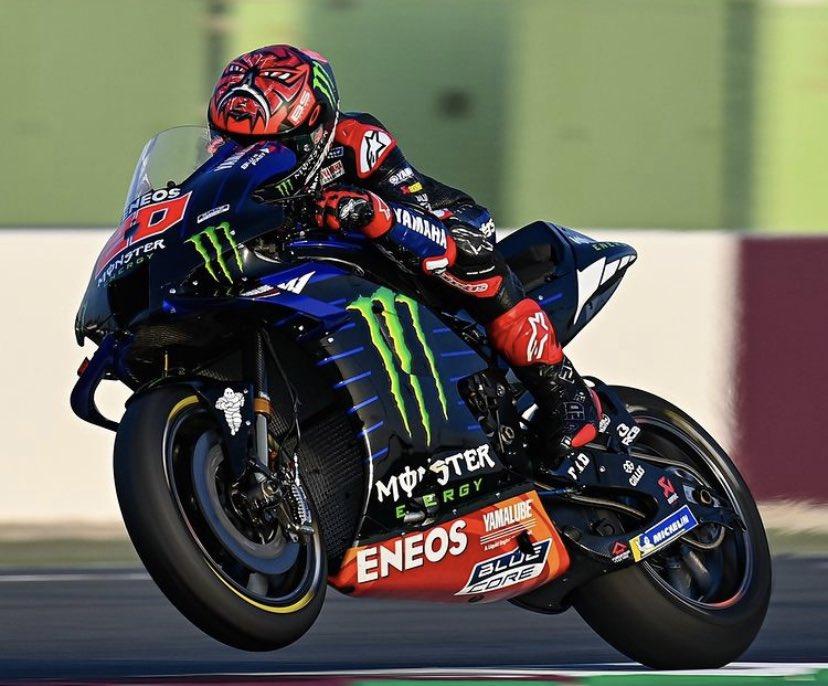 Moto GP 2021 - Page 2 Evz0gaJXIAIrqd1?format=jpg&name=900x900