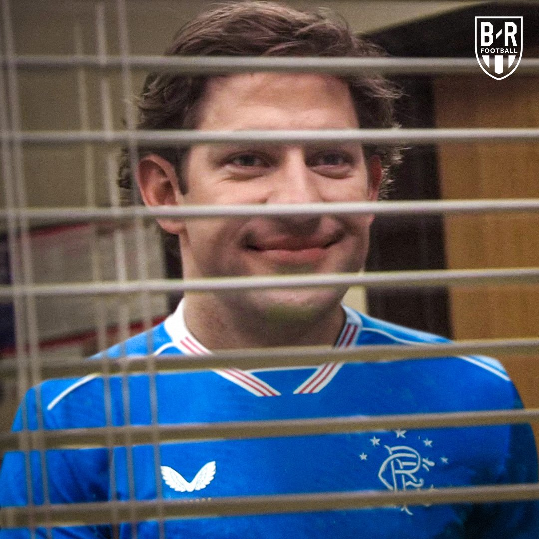Rangers win vs. St. Mirren means theyll win their first Scottish league title in 10 years if Celtic drop points on Sunday