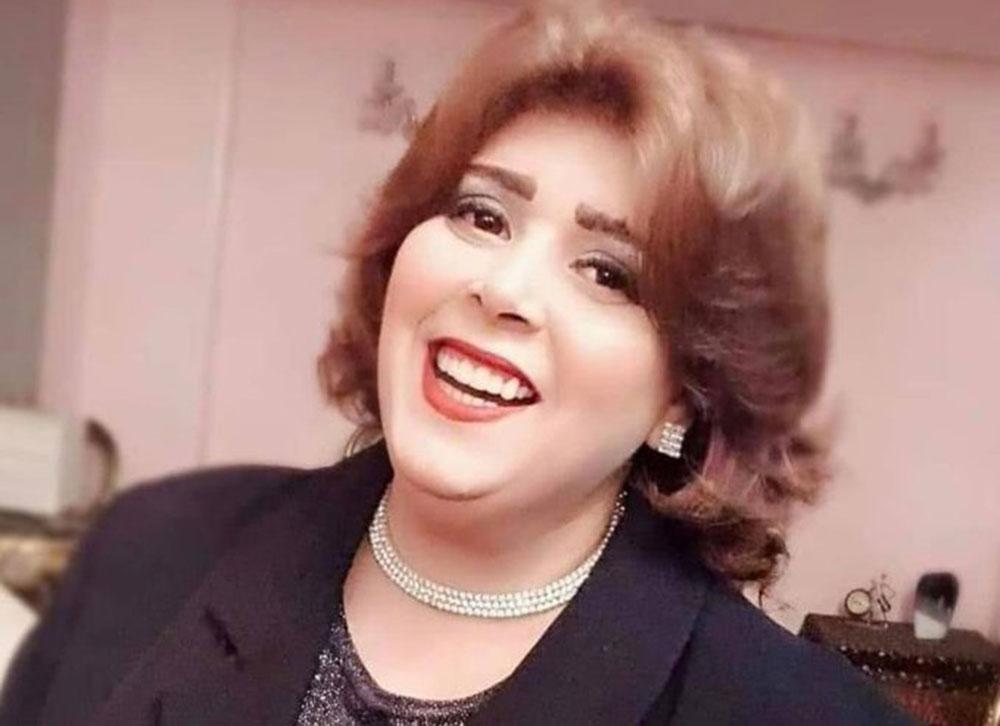 بعد وفاة الفنانة المصرية سوسن ربيع.. الكشف عن سر اعتزالها التمثيل البيان القارئ دائما