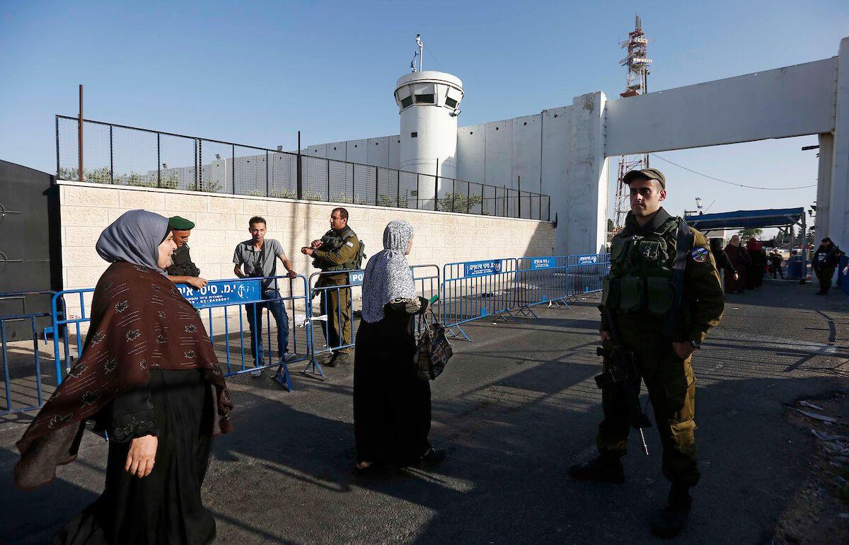 Palestinians and Israelis deserve a vision beyond apartheid mondoweiss.net/2021/03/palest…