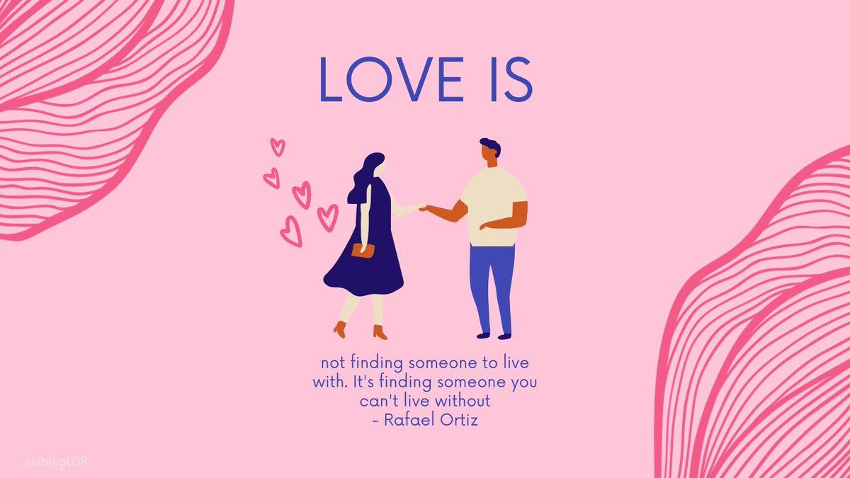 Love is...  #loveisessential #loveisnottourism #ldrreunion #strongerthanborders #longdistancerelationship #longdistancecouple #longdistancelove #ldrcouple #ldrstory #ldrlove #ldrgoals #ldrlife #ldrcommunity #ldrfeels #longdistancelovers #ldrcouples #longdistance #instalove