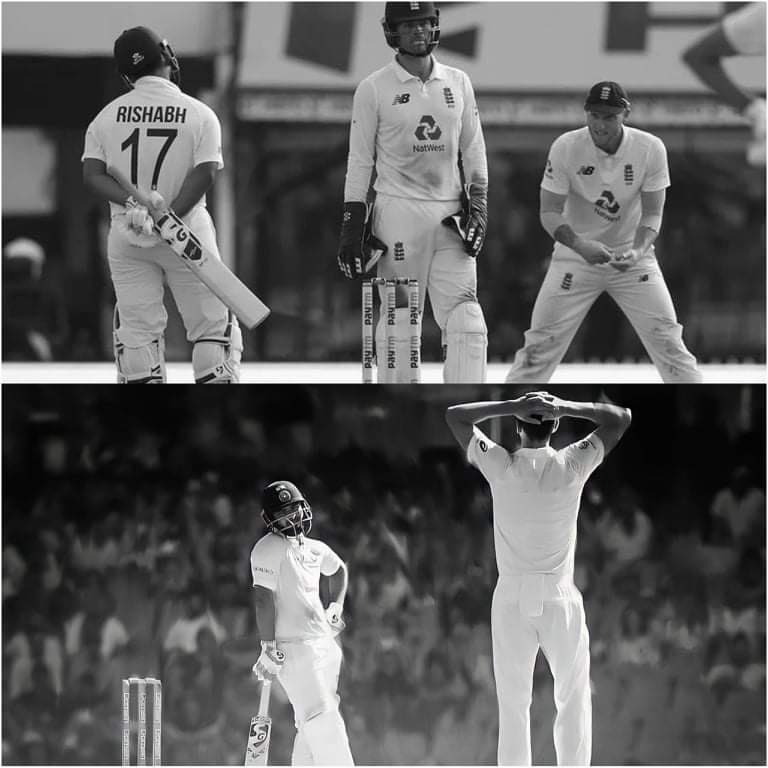 RT @SanjanaGanesan: Jasprit Bumrah's on-field moods & my daily mood swings look exactly alike. 🙊😋 #AUSvIND