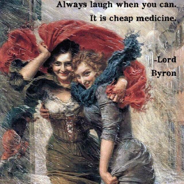 "#SmileWithMe! #Laugh a little! Make time for #playtime!  Read ""17 Ways To Live Like A Kid Again & Feel Invincible.""  👉  #art by Gaetano Bellei. #SaturdayMotivation #humor #laughteristhebestmedicine #BeHappy #Happiness #JOY #Thankful #friendship"