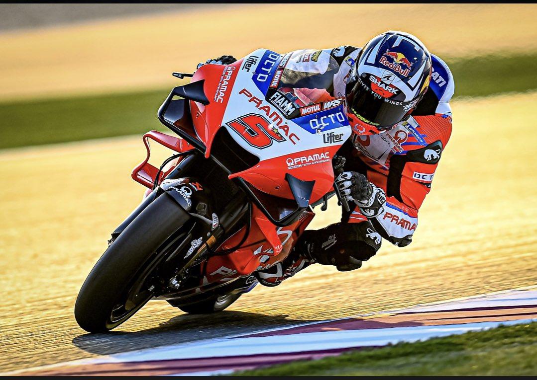 Moto GP 2021 - Page 2 Evz_OgrWgAML-Hu?format=jpg&name=medium