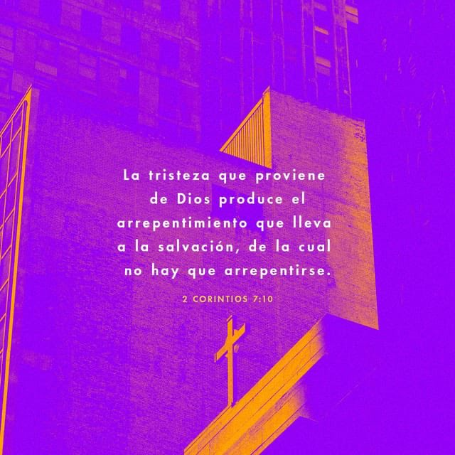 #Yeshua #PrayForUs #Prayer #PalabraDelDia #Oracion #goodmorning #Jesucristo #AmarEsParaSiempre #Biblia #Bendiciones #BuenosDias