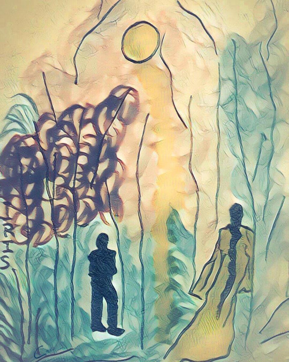 Daughter of the Sun ☀️ painted by @IRISUNART #irisunart #art #artistic #artist #arte #artsy #arts #painting #paintings #paint #watercolor #watercolors #instartist #instalove #instalike #galleryart #onlinegallery #fineart