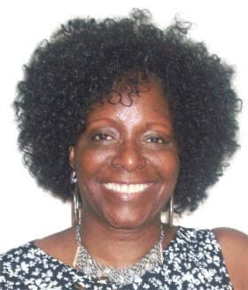 IN 30 MINUTES March 6th at 11:30am EST Joy Keys chats with Author Donna Hill about Confessions in B-Flat. Call: (516) 387-1745.  #donnahill  #confessionsinbflat #romance #mlk #malcolmx #blackwriters #podcast #joykeys @brooklyngirl737 @sidewaysbooks
