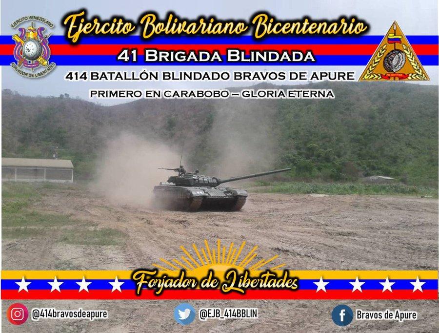 T-72B1 - Página 4 Ew-CfvsWgAQp5sz?format=jpg&name=900x900