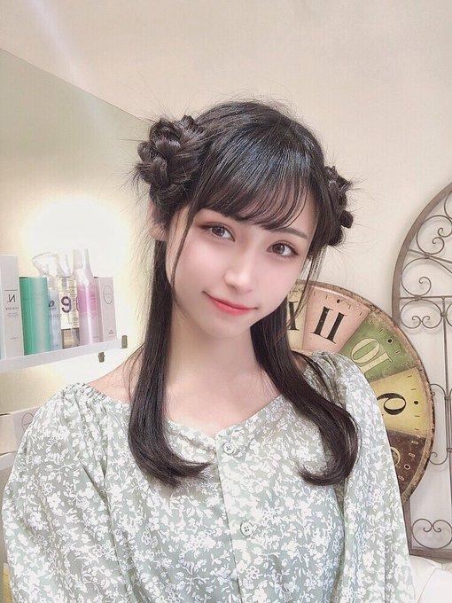 Angie(ひより)のTwitter画像38