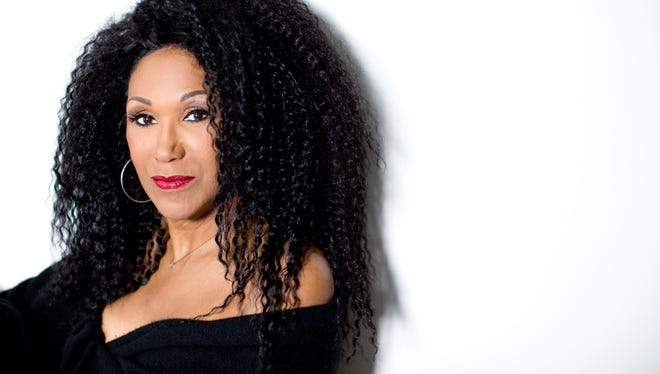 Happy Birthday Ruth Pointer 1946 3 19                   75 The Pointer Sisters    Ruth Anita Bonnie June