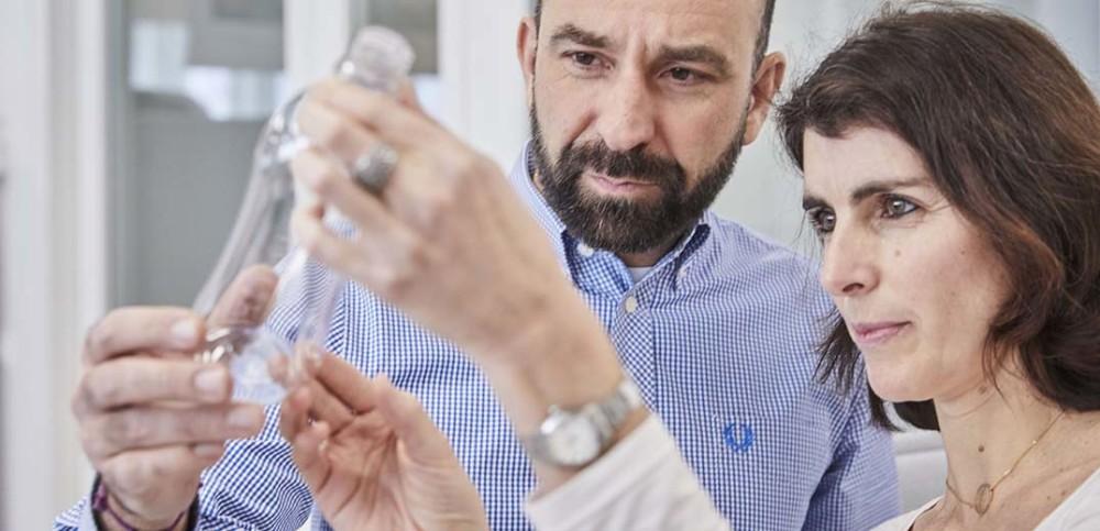 Brugt dansk plastik genvinder nyt liv med innovativ teknologi https://t.co/5wwurjiBmw https://t.co/JD2MOtGhn4