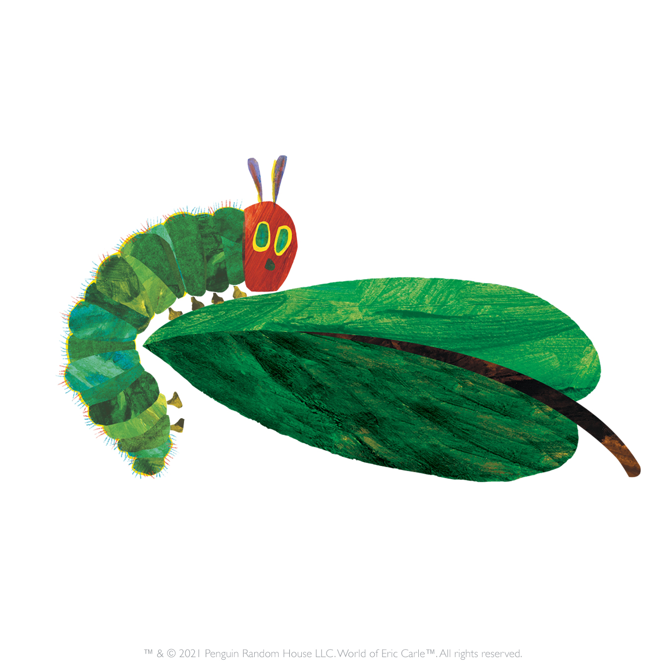 eric carle on Twitter