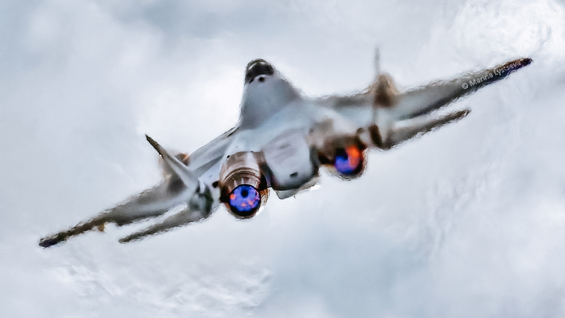 Su-57 Stealth Fighter: News #7 - Page 16 Ew1MLC_WQAADV79?format=jpg&name=large