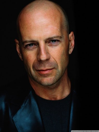 Happy Birthday to Bruce Willis who turns 66 today!