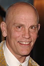 """Happy Birthday, Bruce Willis... Danke für so legendäre Klassiker wie \""""Lethal Weapon\"""" und \""""Der mit dem Wolf tanzt\""""..."""