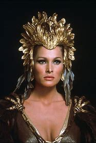 The first James Bond girl from 1962\s Dr No turns 85 today . Ursula Andress . Happy Birthday Honey Ryder.