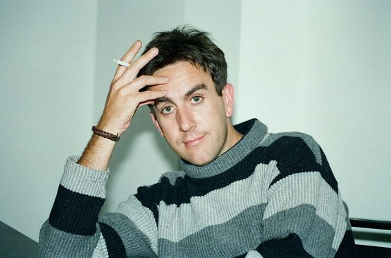 Happy birthday to the legendary Terry Hall, lead singer of The Specials