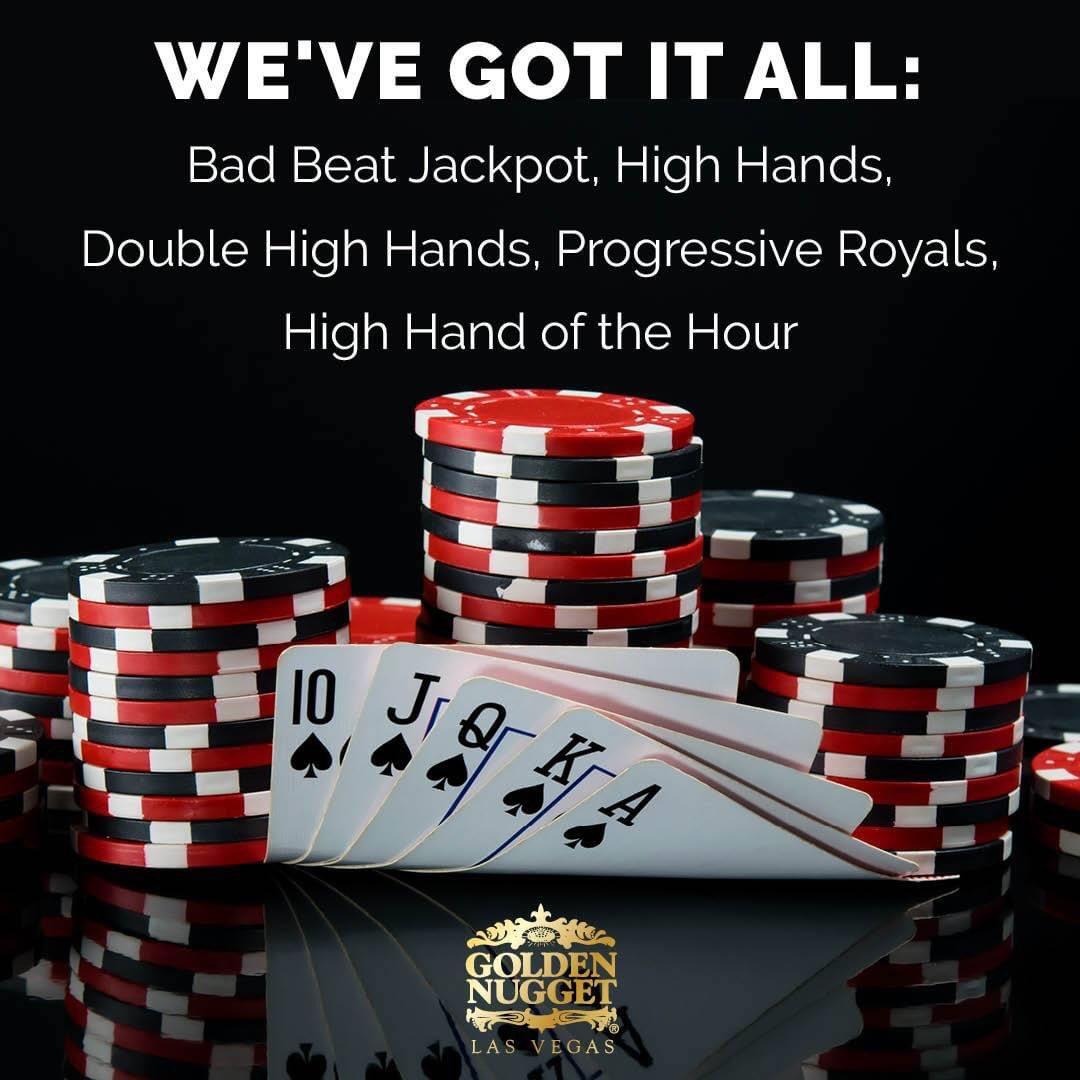 Gnlv Poker Gnlvpoker Twitter