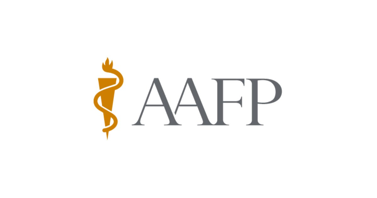 test Twitter Media - Today is match day! After such a tumultuous year the family medicine students are finally going to be matched with residencies. AAFP posted a Q&A with student members about what it looks like for them: https://t.co/d5SP6DCNu8 https://t.co/hEeGfSRZiY