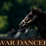 We're waiting for you !  It's not too late to book YOUR mare to the MGSW, Proven, Millionaire Son of War Front.  @ihdvStallions @nevinracing @IrishHillFarm @The NYRA #NYSire #wardancerstud #sugarplumfarmsaratoga @nytbreeders  https://t.co/eLOCEZTO0N 518.444.4015