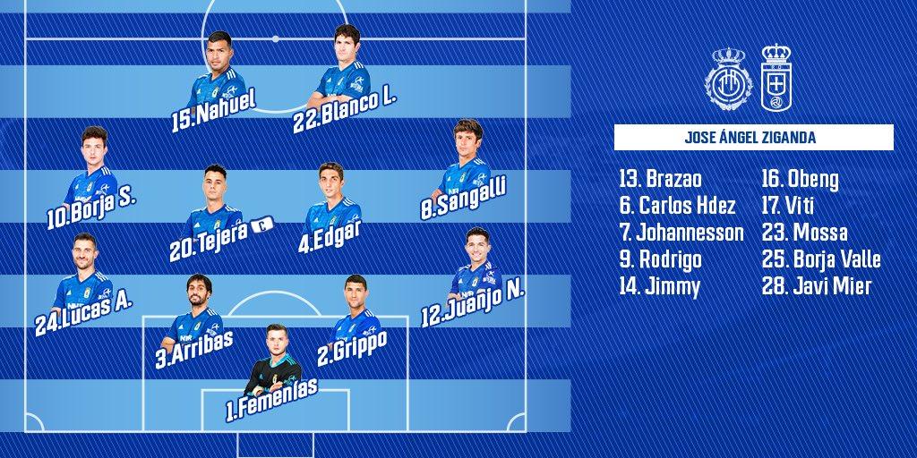El hilo del Real Oviedo SAD - Página 2 Ew7ySizWYAUFgUN?format=jpg&name=medium