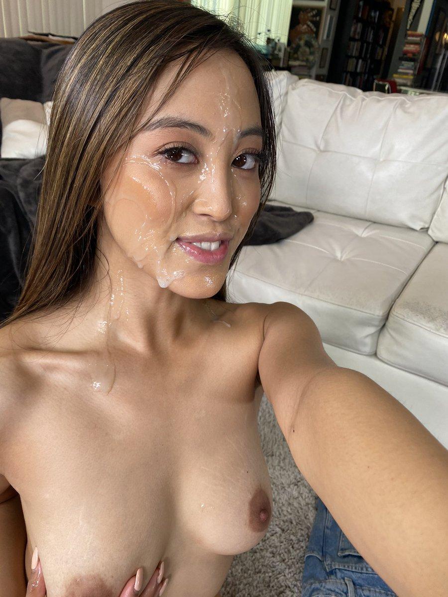 Best free big butt porn