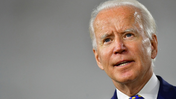 Biden Learns: From Obama, Clinton, Johnson—and Dubya! If Biden wants to continue his bold beginning by enacting more audaciously progressive legislation, he wil have to use his precarious majority to abolish the filibuster.   #biden #filibuster