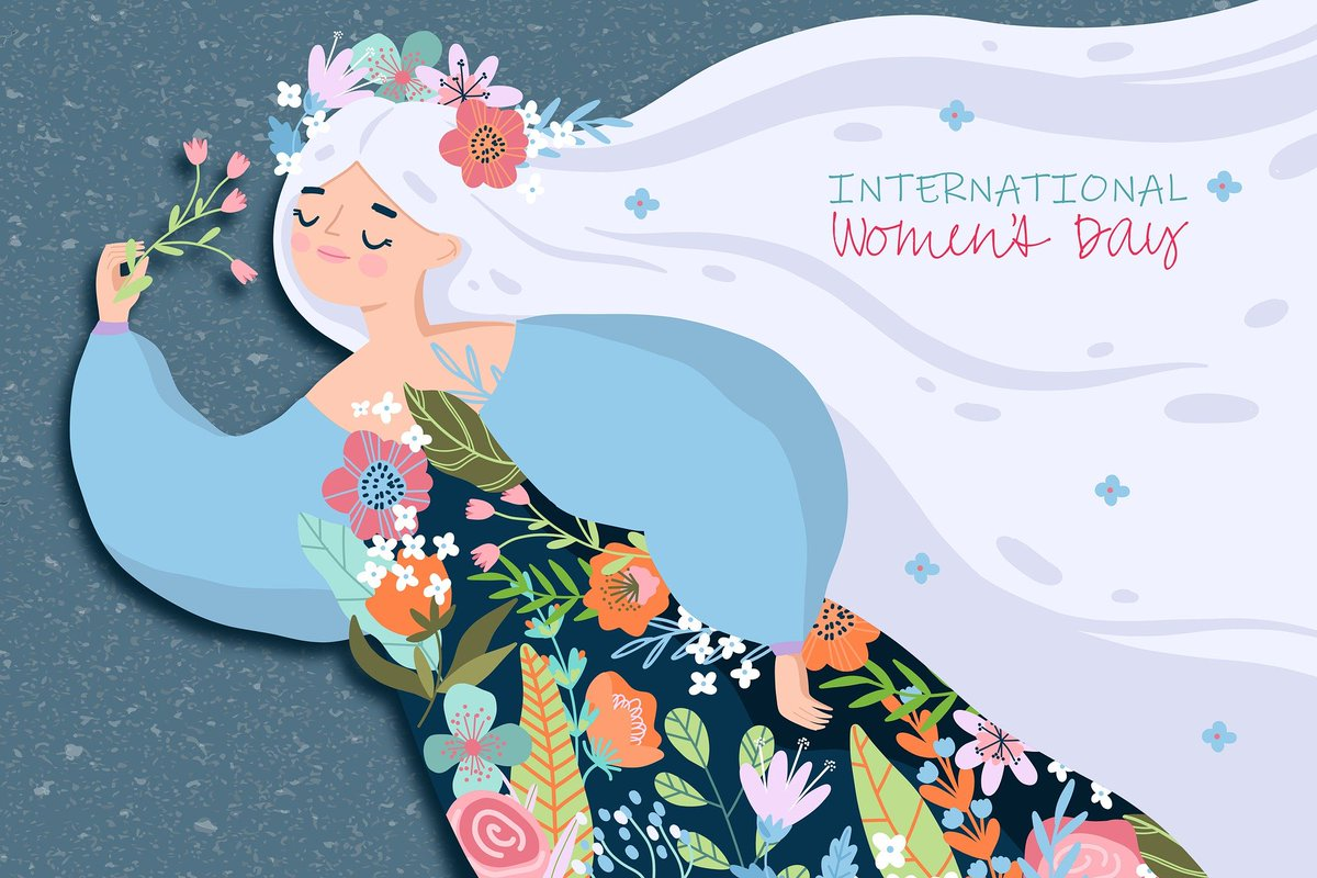 Happy International Women's Day!  #internationalwomensday2021 #iwd2021 #WomensHistoryMonth #shoutout #internationalwomensday #blackkamasutra #happysmacks #blackownedbusiness #googleplaystore #AppleAppStore #stickers #memes #kamasutra #womenempoweringwomen #staysafe